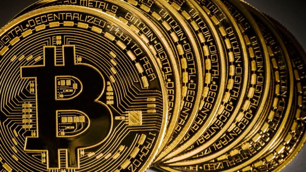 Kirjautuminen 777 bitcoin casino
