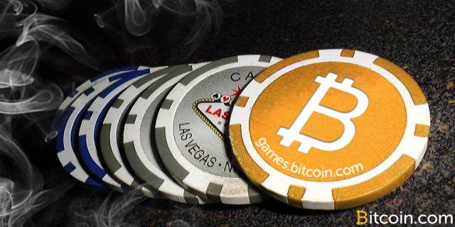 Soita bitcoin casino 888 verkossa ilmaiseksi