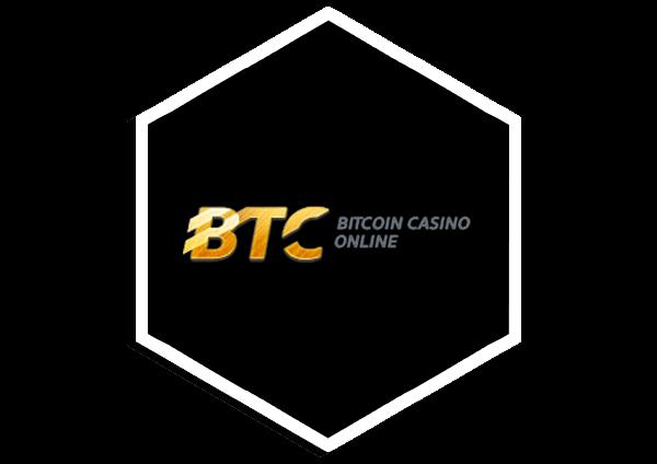 Parhaat Bitcoin-pelikoneet verkossa