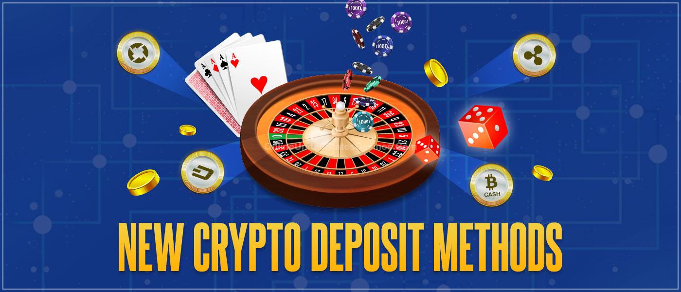 Trusted casino online canada