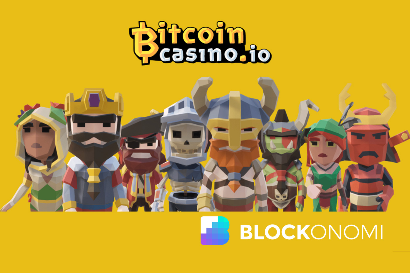 Bitcoin-pelikone internet-pelit
