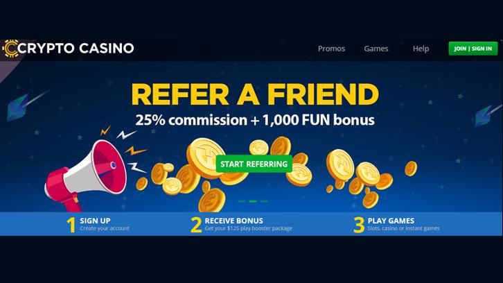 Bitcoin casino-pelit bitcoin ruletti freeware